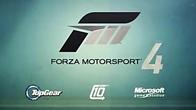 Forza Motorsport เกมขับรถคุณภาพเลิศจากฝั่ง Microsoft ที่พัฒนาโดย Turn 10's พร้อมส่ง Forza 4 กระชากใจแฟนเรซซิ่งแล้ว