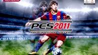 PES 2011 - Pro Evolution Soccer 1