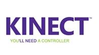 อ่านกันซะก่อนจะได้ไม่ ตกเทรนกันครับ เมื่อทาง Microsoft เตรียม จัดหนัก Avatar Kinect เอาใจเกมเมอร์ขาแชท