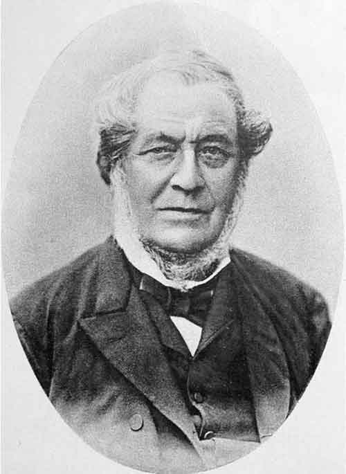 robert bunsen Discover robert bunsen famous and rare quotes share robert bunsen  quotations about science working is beautiful and rewarding, but acquisition of .
