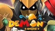 ฉลองต้อนรับเปิดเทอมกับเพื่อนๆ แก๊งค์ Demon Online กับไอเทมพิเศษๆ ที่จะมาแจกเพื่อนๆ ไปเลยฟรีๆ
