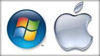 Microsoft ประกาศถึงแผนการตลาดของตัวเองบ้าง โดยในปี 2012 นี้ Windows จะรุกตลาดลง Tablet PC มากกว่าเดิม