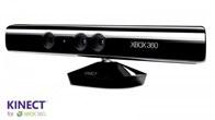 Microsoft ประกาศอย่างเป็นทางการว่าเปิดา Vancouver Studio เพื่อพัฒนา Shooter ที่ใช้ Kinect ในการเล่น