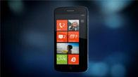 สำหรับ Windows Phone 7.1 นั้นเป็นตัวใหม่ล่าสุด ณ ตอนนี้ครับ เป็นระบบปฏิบัติการของโทรศัพท์