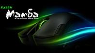 เปิดตัวเม้าส์เทพ สุดแรง เทคโนโลยีใหม่ล่าสุดจาก Razer สำหรับคอเกมเมอร์ได้สัมผัสกันโดยเฉพาะ