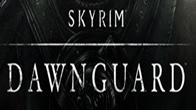 พบกับ DLC ตัวใหม่ของ The Elder Scrolls V: Skyrim Dawnguard ที่จะทำให้คุณนึกถึงวลี ธนูปักเข่ากันอีกรอบ