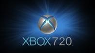 ภาพและไฟล์ลับหลุดที่คิดว่าจะเป็นเครื่องรุ่นต่อไปถัดจาก Xbox360 โดยชื่อใหม่ที่ว่า Xbox720