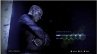 Demo Gameplay ของ Resident Evil 6 ที่สามารถโหลดได้แล้วสำหรับผู้ที่ซื้อเกม Dragon Dogma และแถม Code โหลด