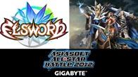 สำหรับงาน Asiasoft All Star Battle 2012 by GIGABYTE ที่จะจัดขึ้นในวันที่ 18-19 สิงหาคมนี้ที่ MCC Hall The Mal
