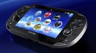 คอเกมชาวไทยเตรียมเริ่มสั่งจอง PlayStation®Vita รุ่น Wi-Fi ได้แล้ว ตั้งแต่วันที่ 1 – 12 กันยายน ศกนี้