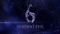 ในวันที่ 4 ตุลาคมนี้แล้ว ที่สาวกคอ Resident Evil 6 จะได้สัมผัสกับเกมนี้อย่างเต็มรูปแบบ กับวันจำหน่ายอย่างเป็นทางการ