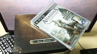 Sicom ประกาศวางจำหน่ายเกม Assassin's Creed III ที่ประเทศไทยในวันอังคารที่ 30 ตุลาคมนี้