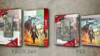 Sicom  ประกาศวางจำหน่ายเกม DmC: Devil May Cry สำหรับ PS3 และ Xbox 360 ในไทยในวันที่ 17 มกราคม 2556