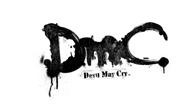 Capcom ได้ประกาศวางจำหน่าย DmC Devil May Cry บนแพลตฟอร์ม PS3&XBox306 ในวันที่ 17 มกราคมนี้