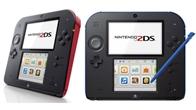 ปูนินประกาศเปิดตัว Nintendo 2DS เซอร์ไพรส์แฟนๆ พร้อมลดราคาเครื่อง Wii U ลงอีกกว่า $50 USD