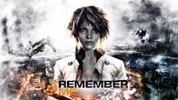 เกมม้ามืดที่เรานำมารีวิวให้อ่านกันในครั้งนี้คือเกมที่มีชื่อเก๋ๆ ว่า Remember Me เกมที่ถูกพัฒนาขึ้นใหม่เอี่ยม ไม่ใช่ภาคต่อ