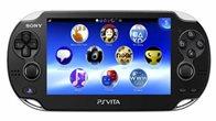 SCEH ประกาศลดราคาเครื่อง PlayStation Vita (PS Vita) ที่ประเทศไทยลงเหลือ 8,990 บาท