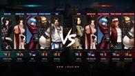 อีกครั้งกับ The king of fighters Online ระเบิด 3,000 ไอดี มันส์ก่อนโลก เปิดให้เล่นอีกครั้งตามคำเรียกร้อง