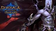 กิจกรรม Divosaga โชว์ตัวตนผ่านตัวเกม  มาโชว์ตัวละครในเกมที่เป็นตัวคุณกันเถอะ!!