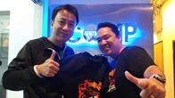 TDP หรือ True Digital Plus เตรียมทุ่มเงินกว่า 30 ล้านในการผลักดัน The King of Fighters Online เกมแนว MOBA ตัวใหม่