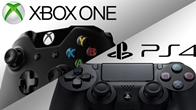 พรีวิวรายละเอียดคร่าวๆ ระหว่าง PS4 และ Xbox One สองเครื่องคอนโซลแห่งยุคใหม่