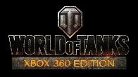 ประกาศวันวางจำหน่ายเกม เวิลด์ออฟแท็งค์ เวอร์ชั่น Xbox 360 พร้อมกันทั่วโลกในวันที่ 12 กุมภาพันธ์ 2557