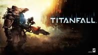 เกมหุ่นเหล็กสุดมันส์ TitanFall เปิดให้ทุกคนได้เข้าทดสอบในช่วง Beta แล้วผ่าน Origin ของ EA