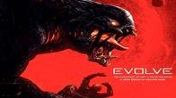 หลังจากที่มีแง้มชื่อเกมใหม่ออกมา ล่าสุด 2K Games ก็ปล่อยรายละเอียด Gameplay ของ Evolve ออกมาให้ดูแล้ว