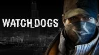 หลังจากติดโรคเลื่อนมานาน Ubisoft ได้ออกมาประกาศวันวางจำหน่ายของเกม Watch Dogs แล้ว