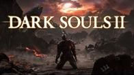 Bandai Namco ประกาศนำ Dark Souls II มาลงให้กับสาวก PC ได้เล่นกันผ่าน Steam ในวันที่ 25 มีนาคม นี้