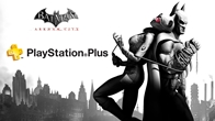 กลับมาพบกันอีกครั้งกับการแจกเกมฟรีของสมาชิก PlayStation Plus US บนเครื่อง PS4, PS3 และ PS Vita ประจำเดือนเมษายน