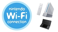Nintendo ประกาศปิดบริการ Nintendo Wi-Fi Connection การเล่นหลายคนผ่านอินเทอร์เน็ต (Online Multiplayer)