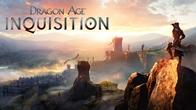 EA ออกมาปล่อยคลิปล่าสุดของเกม Dragon Age ภาคใหม่แล้ว โดยระบุวันวางจำหน่ายเตรียมมันส์กันได้ 7 ตุลาคมนี้