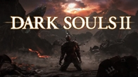 การกลับมาอีกครั้งของเกมที่ว่ากันว่ายากและโหดหินที่สุดกับ Dark Souls 2 ซึ่งวันนี้เรามีรีวิวของเกมนี้มาให้อ่านกันครับ