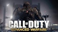 เปิดตัวอย่างเป็นทางการแล้วสำหรับเกม FPS สุดระห่ำในภาคใหม่ล่าสุด Call of Duty: Advanced Warfare ที่จะออกมาให้เล่นในปลายปีนี้