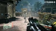 รวมรายชื่อของเกมที่ EA เตรียมจะปิดและยุติการสนับสนุนภายในปี 2014 นี้