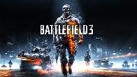 ของฟรีมีใครบ้างที่ไม่ชอบ ตอนนี้ Battlefield 3 ปล่อยให้โหลดไปเล่นกันแบบฟรีๆ ไม่มีค่าใช้จ่าย