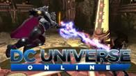 "DC Universe Online ปล่อย App ""DCUO Shot Of Legend"" ล่าฮีโร่ผ่าน Facebook ลุ้นรับ Premium ได้แล้ววันนี้"