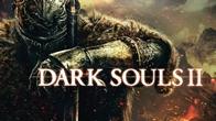 สุดยอดเกมมหาโหด Dark Souls 2 ปล่อยแผนเตรียมส่ง DLC ออกมาต่อเนื่องถึง 3 ตัวด้วยกัน งานนี้รับรองมันส์แน่ๆ