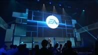 ติดตามรายละเอียดการสรุปข่าวของงาน EA Press Conference E3 2014 ได้เลยที่นี่ ขอบอกว่าเกมภาคต่อออกมาให้ดูเพียบ
