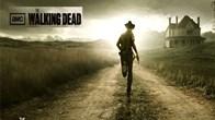 ข่าวดีล่าสุดสำหรับแฟนๆเกม The Walking Dead ของค่าย Telltale เตรียมพัฒนา Season 3 ไว้แล้ว