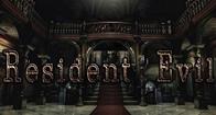 Resident Evil ภาค 1 แบบรีมาสเตอร์กันอยู่ ลงให้กับทั้ง PC และ PS3 Xbox 360 แล้วก็ PS4 กับ Xbox One ด้วย