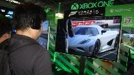 เครื่องเล่นเกมคอนโซลแรกของประเทศจีนในรอบ 14 ปีโดนเลื่อนวางจำหน่ายแบบที่แฟนๆ ยังต้องตกใจ