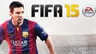 ปล่อยตัว Demo ออกมาให้โหลดไปลองเล่นเรียกน้ำย่อยก่อนที่ตัวเต็มจะมาสำหรับ FIFA15
