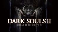 Dark Souls 2 ฉบับมัดรวม DLC พร้อมปรับปรุงตัวเกมและกราฟิกใหม่เตรียมออกให้เล่นในต้นปีหน้า