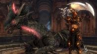 แพ็คเกจระดับเทพที่จะทำให้การผจญภัยใน Dragon's Prophet สะดวกสบายและมันส์กว่าเดิม