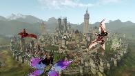 ArcheAge ไม่หยุดแค่บน PC เตรียมแผนรุกตลาดเกมมือถือแสดงความเป็นสุดยอด MMORPG ให้ทุกคนรู้จัก