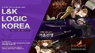 L&K เผยกำหนดการเปิด CBT ครั้งแรกในประเทศเกาหลีให้ผู้เล่นได้สัมผัสกันในวันที่ 28 – 30 พฤศจิกายนนี้