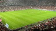 ตอนนี้เกมฟุตบอลที่ขึ้นชื่อว่าดีที่สุด 2 เกมกำลังเดินหน้าโปรโมทกันเต็มที่ ซึ่งตรงนี้ก็แล้วแต่ใครว่าจะชอบเกมไหน