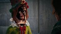 ประธาน Ubisoft ออกมาขอโทษเรื่องบัคเกม Assassin's Creed Unity บอกจะแจก DLC หรือเกมใหม่ให้เล่นฟรีตัวนึง